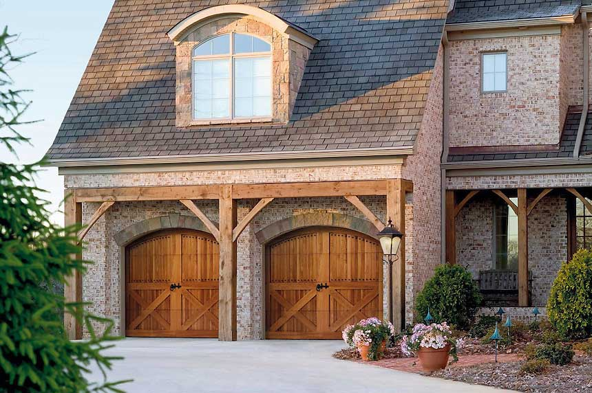 Precision Garage Door Of North Mississippi